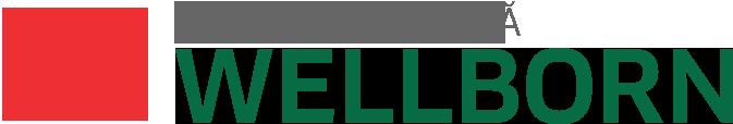 logo-reteaua-medicala-wellborn